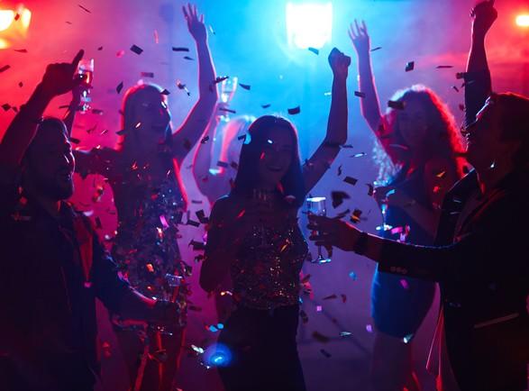 Деятельность ночных клубов дискотек ночной клуб новгорода