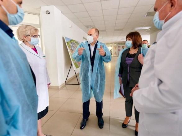 Степанов анонсировал совещание по концепции развития психиатрической помощи