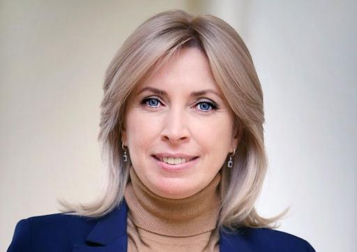 Во второй тур столичных мэрских выборов выйдет Верещук, а избиратель Кличко может не дойти до участков - политолог