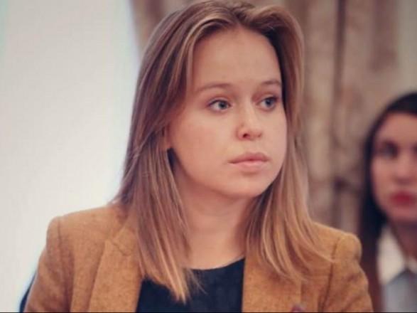 Год депутатства: Ясько рассказала о достижениях в ПАСЕ