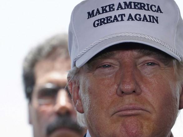 Разведка США отменила планируемые брифинги о вмешательстве в выборы: Трамп объяснил почему