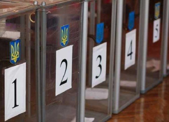 У Омбудсмена разъяснили, что нужно сделать переселенцам для участия в местных выборах