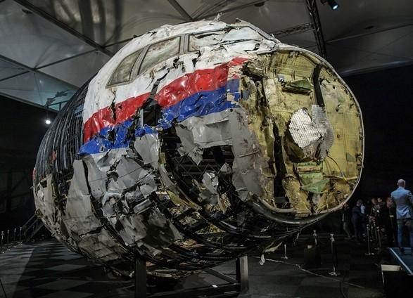 В Нидерландах сегодня восстановятся слушания по делу MH17