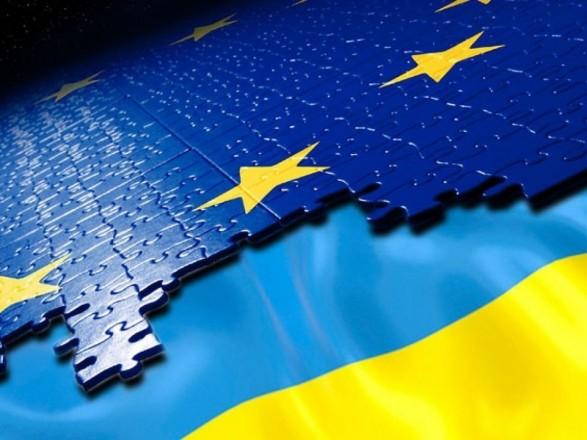 Еврокомиссар и Стефанишина обсудили шаги по интеграции Украины в цифровое пространство ЕС