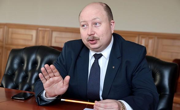 Немчинов обнародовал правила защиты от COVID-19 в общежитиях