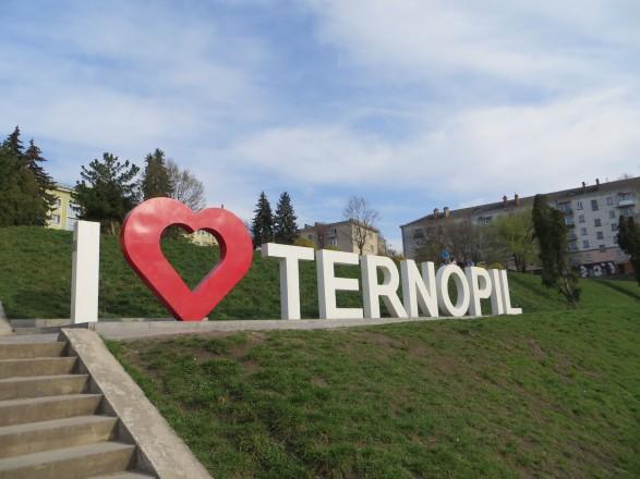 В Тернополе считают незаконным постановление правительства о карантине, город будет жить в обычном режиме