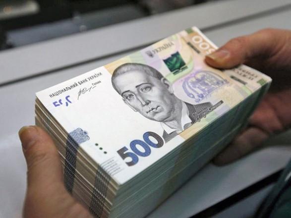 Шмыгаль рассказал, вернули ли госслужащим докарантинные зарплаты после решения КСУ