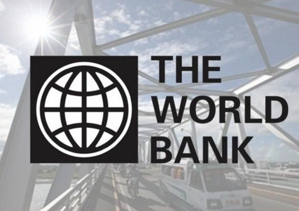 В Минздраве сообщили на что потратят 135 млн долларов от Всемирного банка
