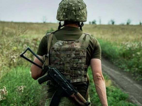 """ООС: с начала суток нарушений """"режима тишины"""" не зафиксировано"""