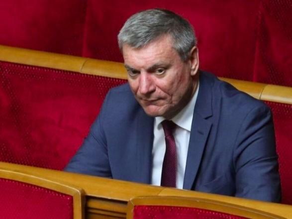 Правительство определило вопросы, входящие в компетенцию нового вице-премьера