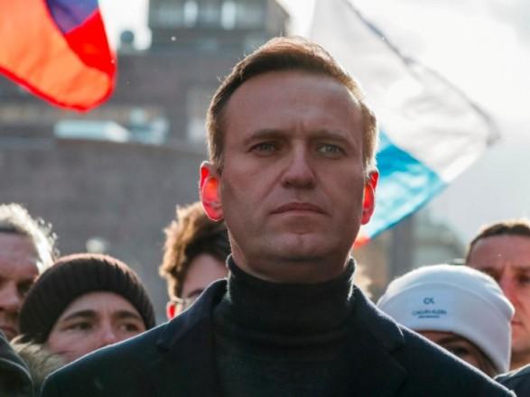 Главы МИД G7 осудили отравление Навального и призвали наказать виновных