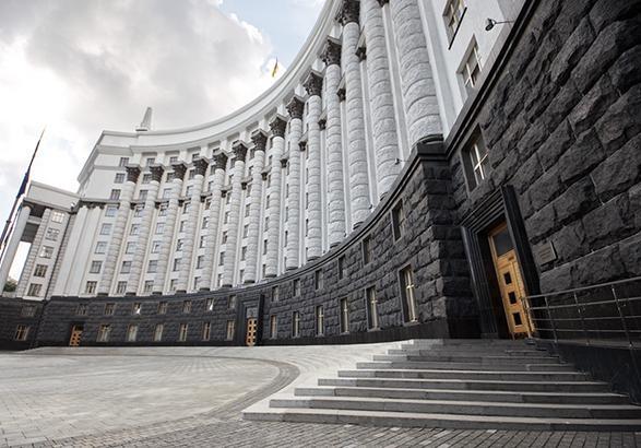 ОАСК: Черновецкий подал иск на Правительство Украины из-за вопроса русского языка