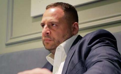Суд обязал СБУ возбудить дело против председателя ОПУ по признакам госизмены - нардеп