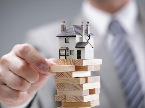 Активность на рынке недвижимости снизилась: эксперт объяснил причины