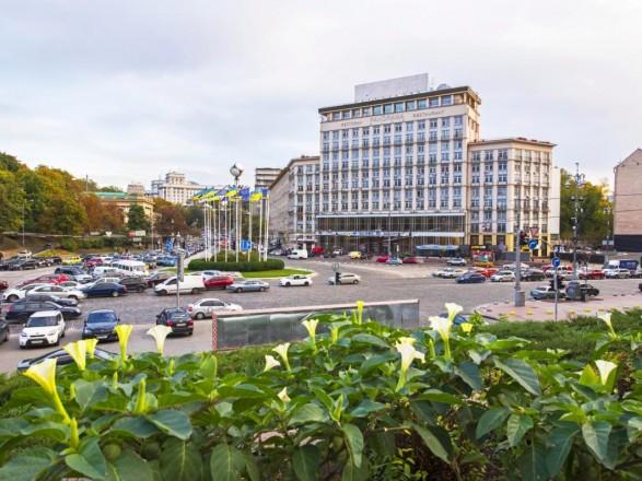 Киев и Одесса возглавили рейтинг коррупции в строительной отрасли