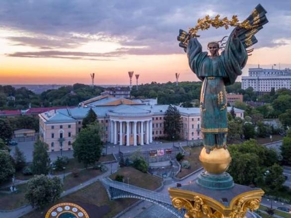 За неделю в Киеве составили 71 протокол за несоблюдение учреждениями правил карантина - мэр