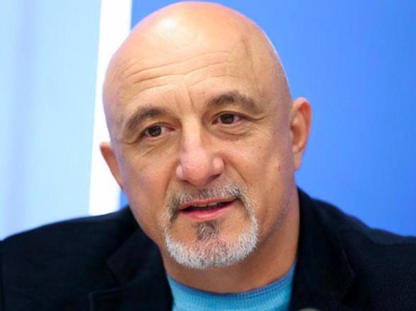 Энергетика Украины станет неуправляемой после передачи Кабмину АЭС - Плачков