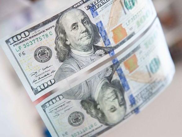 Есть надежда, что Украина получает транш МВФ в декабре - Гетманцев
