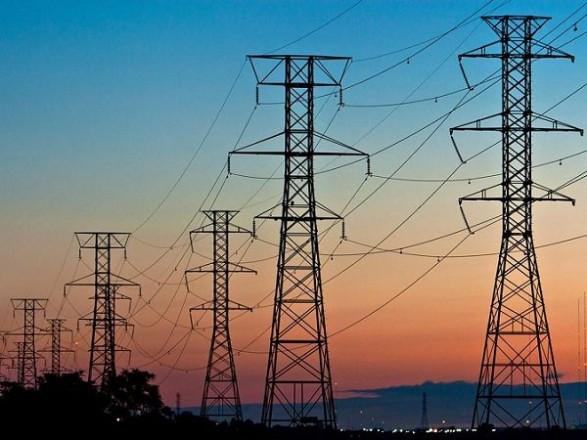 """Экспорт электроэнергии в Беларусь спровоцировал судебные разбирательства """"Нафтогаза"""" и """"Укрэнерго"""""""