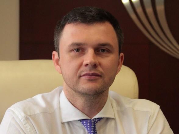 """Глава """"Украэроруха"""" прокомментировал суды с МАУ"""