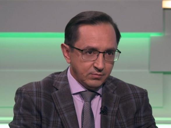 Политолог о выборах мэра Киева: на втором месте - Верещук и против нее ведется грязная кампания