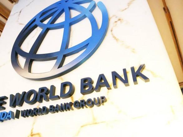 Всемирный банк помогает Украине построить инклюзивную экономику во время пандемии