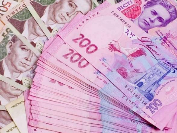 Сейчас нет смысла обсуждать проект бюджета на 2021 год — Арахамия