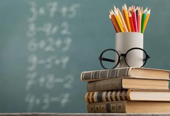 Рада приняла три постановления относительно учебного процесса во время пандемии