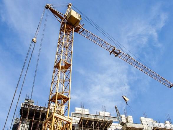 Как проверить надежность застройщика: советы архитектурно-строительного контроля