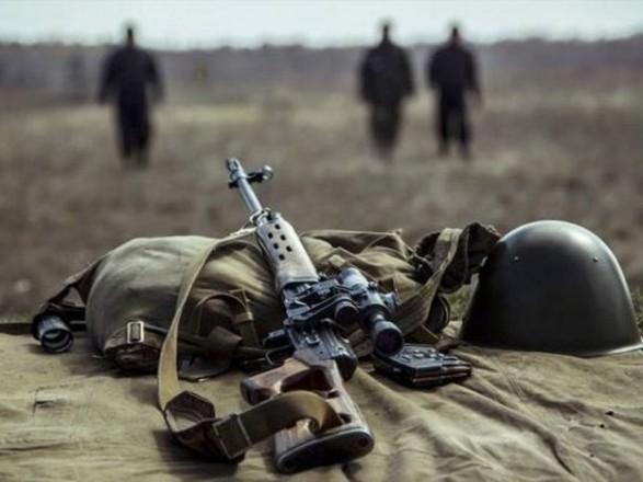 У власти нет стратегии достижения мира на Донбассе - Поляков