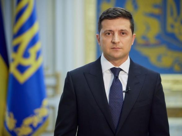 Оккупация Крыма и война в Донбассе: Зеленский выступил на заседании Генассамблеи ООН
