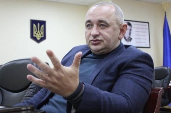 Матиос о реинтеграции Донбасса: это будет болеть не 25 лет, а несколько поколений