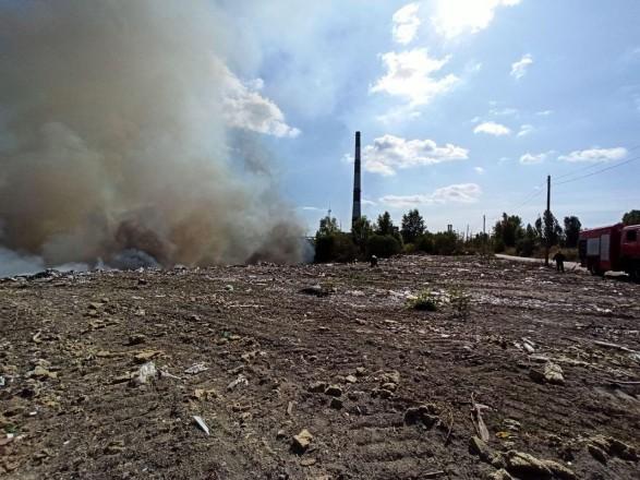 Киевлян предупредили о задымлении в столице: названа причина