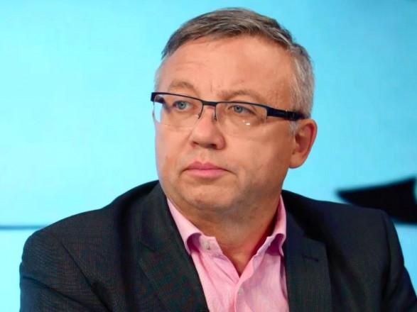 Концесії в Україні стартували позитивно – експерт
