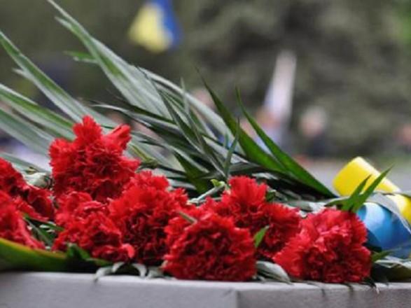 В Україні сьогодні відзначають День партизанської слави