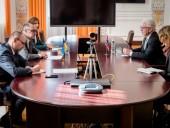 Заступник міністра МЗС закликав норвезький бізнес до активізації діяльності в Україні