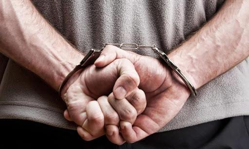 З Луцького суду намагався втекти обвинувачений