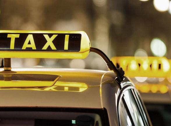 Реформа рынка такси: юрист рассказала, как будут наказывать нелегальных перевозчиков