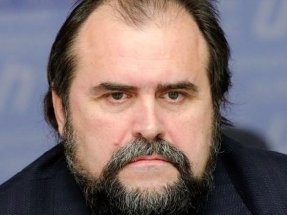 Охріменко: українська влада повинна вчитися у американців захищати національні економічні інтереси