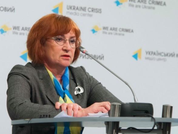 """""""Неизвестно какой реактор будут устанавливать"""": ночной указ Зеленского об АЭС назвали """"позором"""""""