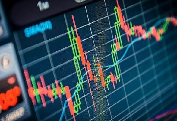 Шмыгаль прогнозирует, что за год Украина выйдет на создание фондового рынка