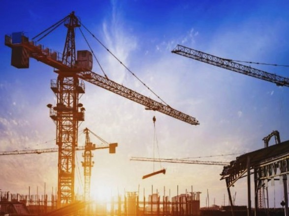 Одесит змушений оплатити експертизу будівництва після позову на хаотичну забудову набережної
