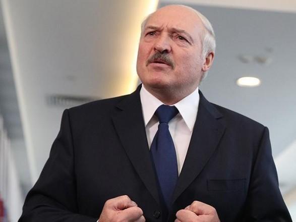Почти три сотни политиков из США и Европы призвали Лукашенко освободить политзаключенных