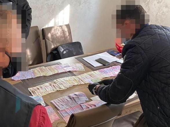 """Во Львовской области чиновники """"зарабатывали"""" на согласовании сертификатов на импорт товаров"""