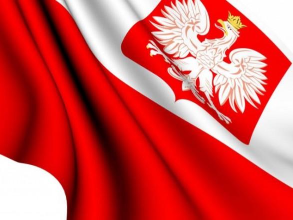 Президент Польщі висловив співчуття Зеленському в зв'язку з авіакатастрофою