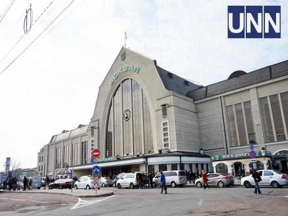 Мининфраструктуры планирует отдать в концессию семь железнодорожных вокзалов