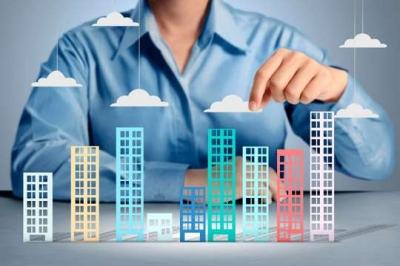 Эксперт рекомендует выводить инвестиции из проблемных объектов недвижимости