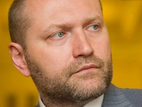 У кандидата в мэры Киева подтвердили коронавирус