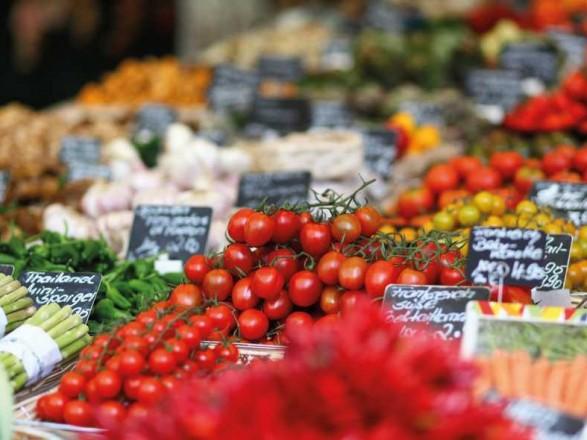 Минэкономики ожидает рост инфляции в начале следующего года