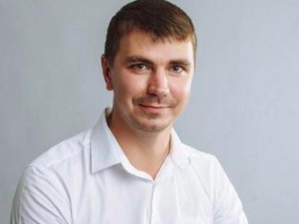 """Нардеп рассказал, как не дать """"распилить"""" городской бюджет"""